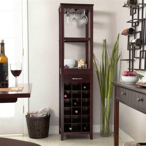 corner wine rack cabinet unique corner wine racks ideas home furniture segomego