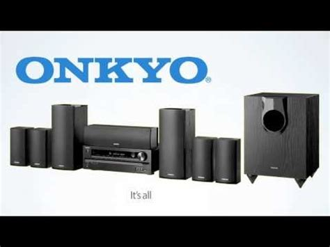 top 10 high end home theater systems the product guide
