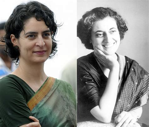 priyanka gandhi biography wikipedia wallpapers assembly funny indian politician pictures