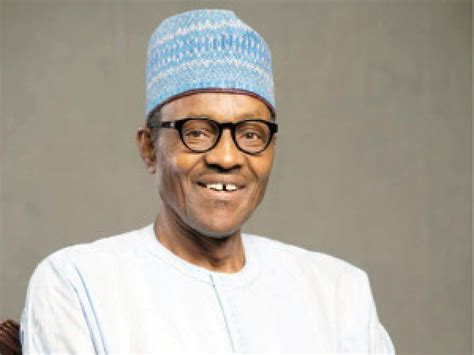 the greater igbo nation by ishaq d al sulaimani buhari set for commonwealth un conferences in malta