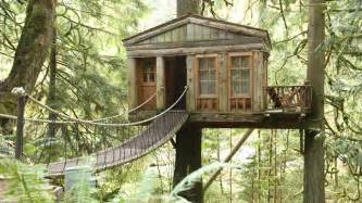 Treehouse masters discovery channel australia