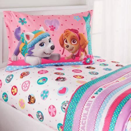 paw patrol bed set 25 best ideas about paw patrol bedding on pinterest paw