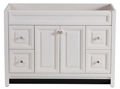 home decorators collection cabinets review