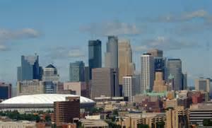 Minneapolis st paul minneapolis st paul