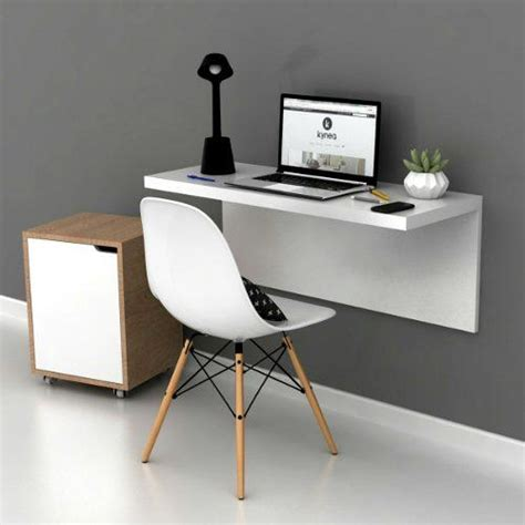 escritorio flotante pc clasf - Escritorios Flotantes Para Pc