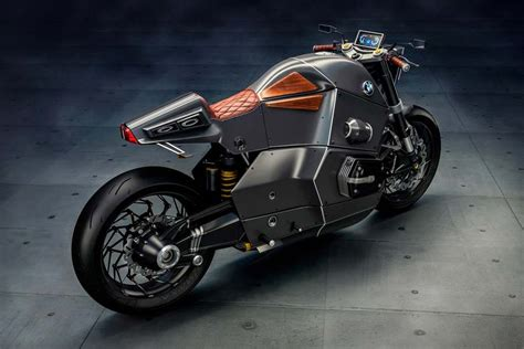 Bmw Concept Motorcycle by Wordlesstech Bmw M Motorcycle Concept
