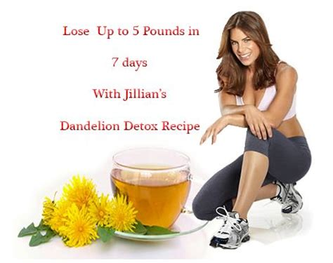 Jillian Detox Drink Results by 102 Best Fitness Images On Exercise Exercise