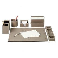 accessori da scrivania accessori da scrivania elite casa