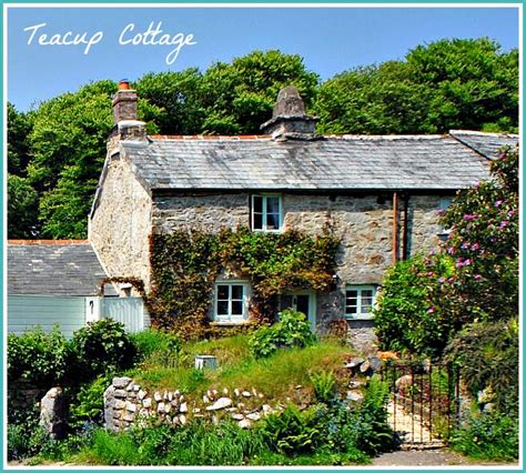 Luxury Cornwall Cottage by Luxury Moorland B B Cottage In Cornwall Unique Home Stays