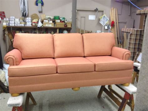 upholstery omaha ne 100 allens furniture omaha ne denny u0027s upholstery