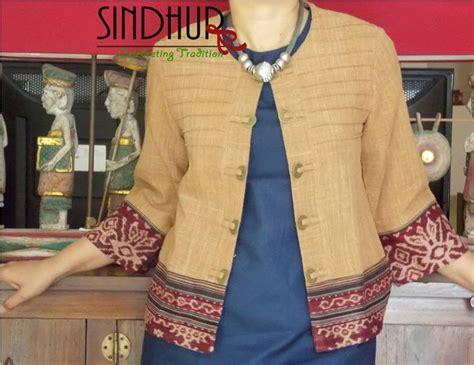 Tenun Dress St T1310 272 best images about ikat batik indonesia on