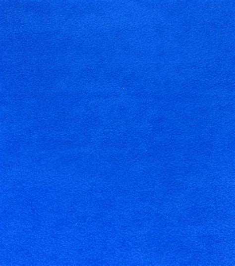 extra wide upholstery fabric extra wide premium fleece fabric orient blue