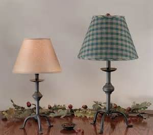 Country Kitchen Curtain Ideas country french small table lamps table lamp french country