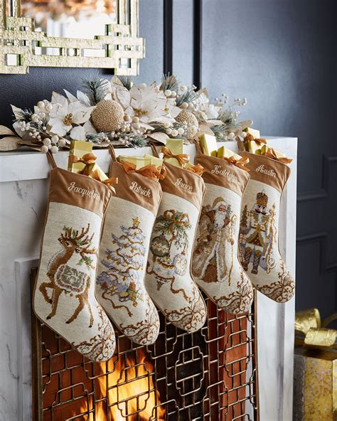 best decor 50 best christmas decoration ideas