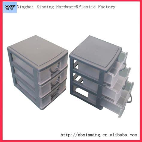Plastik Segel 6 5 Cm By Nomi Mino vender mais barato mini caixa de gaveta gaveta de