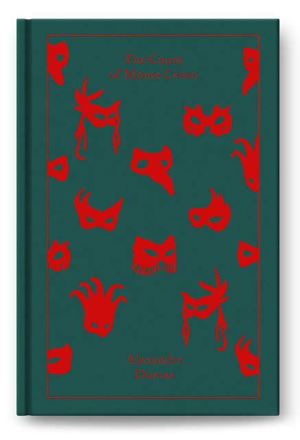 libro vanity fair penguin clothbound sobrecapas penguin clothbound classics