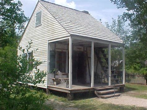 Acadian Cottage Story Acadian House Plans Website Of Small Cajun House Plans