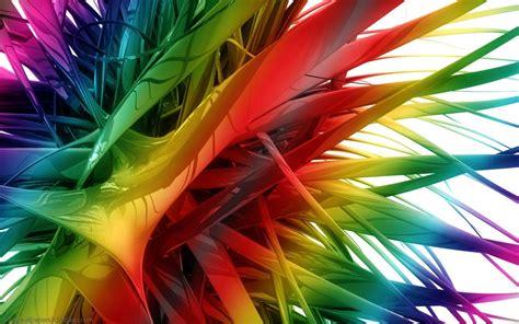 Imagenes Abstractas Hd Colores | fondo de pantalla de colores abstracto hd