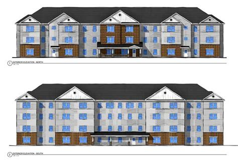 housing visions artist s renderings details housing visions concepts allotsego com