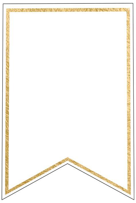 Banner Printable