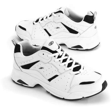 walmart sneakers mens dr scholl s s agile xtr running sneakers wide width