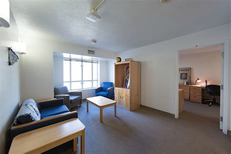 Gw Room by Summer Housing For Gw Undergraduates Gw Housing