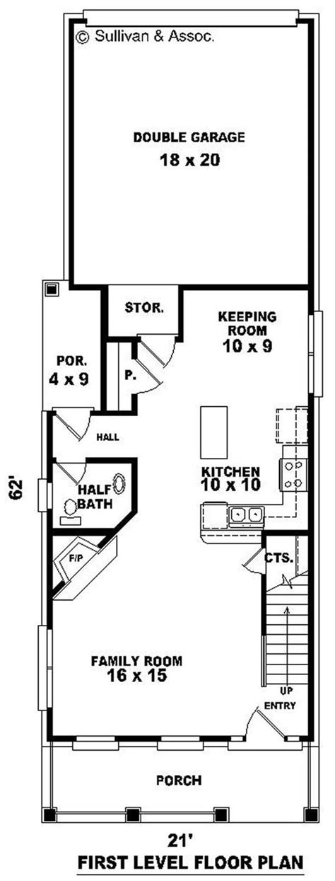 very small house plans free awesome small house plans free download 1 small suburban house luxamcc