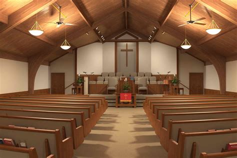 traditional church sanctuary renovations church interiors