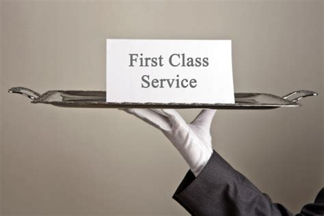 can i my to be a service 101 customer service quotes to better your business