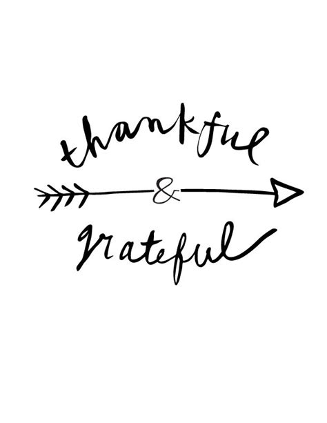 1000 being thankful quotes on pinterest be thankful