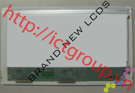 Led 14 0 Lenovo G470 G475 m 224 n h 236 nh laptop lenovo g470 g465 g475 lcd