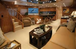 luxury yacht interiors yacht interiors custom yacht interior design for luxury