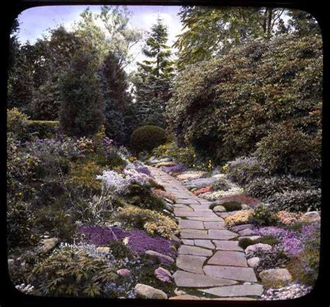 craigslist lincoln farm and garden