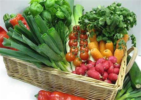 vitamin d vegetables in india list of foods that are rich in vitamin k
