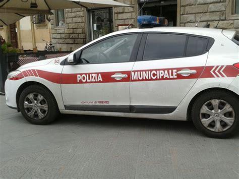 ufficio contravvenzioni polizia municipale in sciopero il 5 giugno ecco le