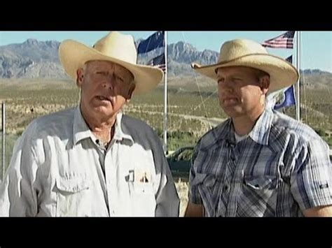 cliven bundy american patriot books rancher cliven bundy is no patriot