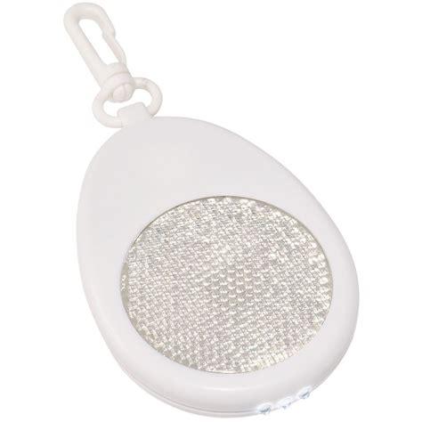 clip on reflector light rectangular reflector light china wholesale rectangular