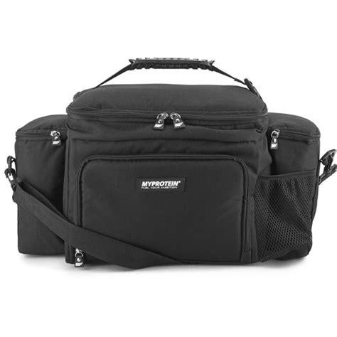 Backpack Tas Usa Basketball buy 8 meal prep bag myprotein