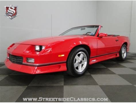 how to learn about cars 1992 chevrolet camaro parking system 1000 images about camaro on cars 25th