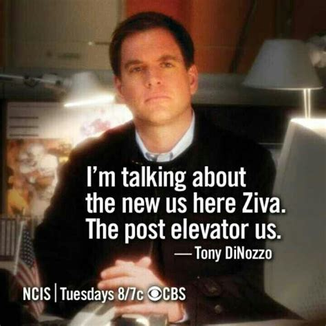 ncis tony funny 17 best images about ncis ncis la on pinterest special