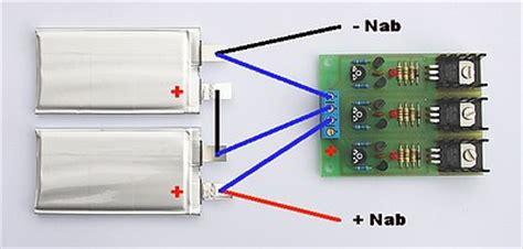 dioda v propustném směru небольшой faq по аккумуляторам и зарядкам все о rc drift в россии