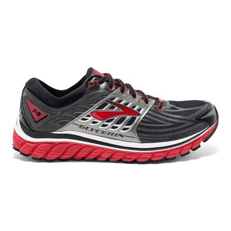 glycerin mens running shoes glycerin 14 mens running shoes high risk
