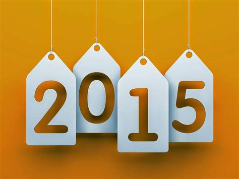 wallpaper bergerak happy new year 2015 animasi happy new year 28 images search results for dp