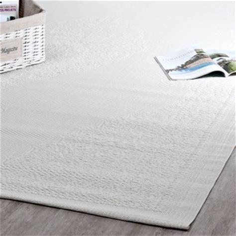 ebe tappeti am 233 nagement ext 233 rieur tapis et coussin de jardin