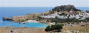 Nieuws Griekse Eilanden » Home Design 2017