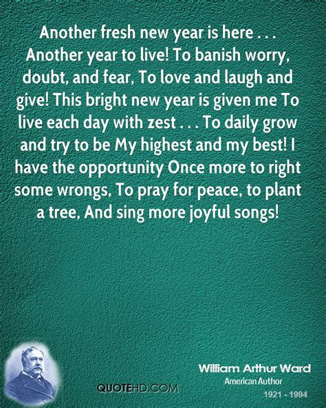 fresh new year another try quotes quotesgram