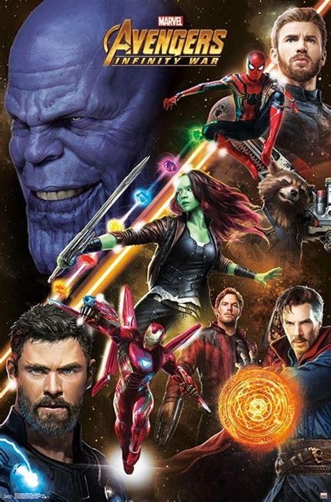 libro heroic voices of the vengadores infinity war nuevo vistazo a los superh 233 roes a thanos y a la orden negra