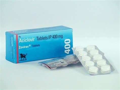 Obat Celebrex 100 Mg harga dan kegunaan acyclovir untuk obat herves simpleks