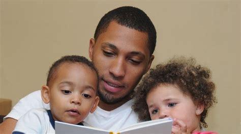 raising white bringing up children in a racially unjust america books raising children