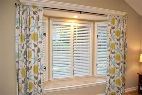 low cost curtains low cost decorating ideas